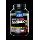 Musclefuel Anabolic