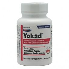 USP Labs Yok3d