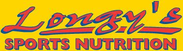 Longys Sports Nutrition